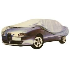 """Cheap Car Cover Size, Up to 19' Length x 76"""" Wide"""