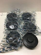 6 New Replacement Trimmer Head for Stihl Autocut  25-2 FS44 FS55 FS80 FS83 FS85