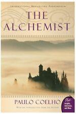 Paulo Coelho Signed Books For Sale Ebay