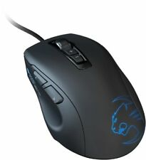 ROCCAT Kone Pure Core Gaming Mouse Maus 8200 DPI USB K7/F1-7006 UVP*=79,99€