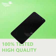 For Samsung Galaxy J6 Plus 2018 SM-J610 J610G J610F LCD Display Touch Screen Fix