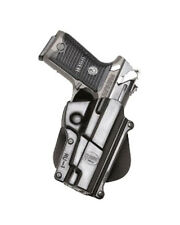 New RU-1 Fobus Holster Right Hand For Ruger P89 Lg. Auto 9mm 89 Lg. Auto 9/40