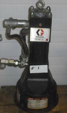 Graco Viscount II Hydraulic Piston Pump Model 210-107