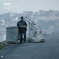 Frenzy by Cevdet Erek (Vinyl, Jun-2016, Subtext)