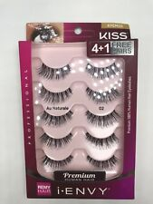 KISS_i_ENVY_Multi-Pack_PREMIUM_Eyelashes_KPEM09