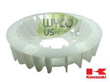 Oem Engine Fan, 59041-0020, Kawasaki Fh500V Engines, Lawnmowers, 12B1 or 13A1
