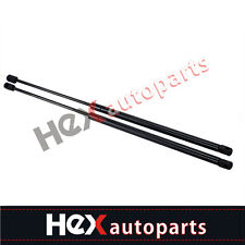 2 pc New Liftgate Tailgate Hatch Lift Supports Support For Escalade Chevy GMC