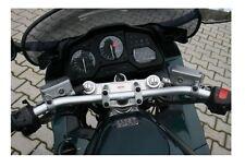 Superbike Lenker Umbau VFR 750 ´90-93 Typ: RC 36 / * ohne Verkleidung schneiden