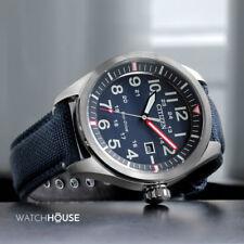 Citizen Sport Herren Armbanduhr AW5000-16L Eco Drive/Solar