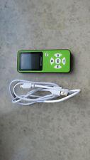 BERTRONIC  BC01 MP3-Player