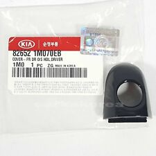 826521M070EB Front Driver Door Handle Cover For KIA CERATO KOUP 10-13