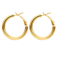 7mm Shiny Ball Dangle Drop Earrings with Leverback Real 14K Yellow Gold 1.7gr