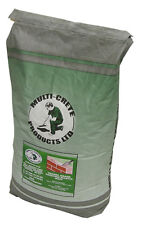 Trowel Mastic Sand For Pointing 25Kg - Red Multicrete Products
