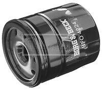 Borg & Beck Oil Filter BFO4224 - BRAND NEW - GENUINE - 5 YEAR WARRANTY