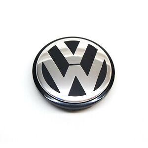 ORIGINAL VW Nabenabdeckung Abdeckung Beetle Golf Polo up 1J0601171 XRW