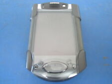 Compaq IPAQ Pocket PC 3850 with Dock, No Accessories, Untested