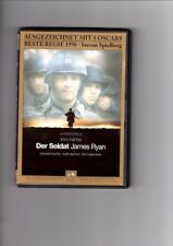 Der Soldat James Ryan (2 DVDs)  Tom Hanks / DVD #20328