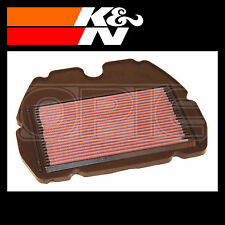 K&N Air Filter Motorcycle Air Filter for Honda CBR600F2 1991 - 1994 | HA - 6091