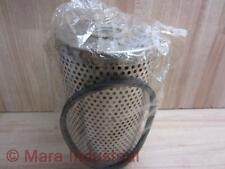 Ingersoll-Rand 39101720 Oil Filter Element - New No Box