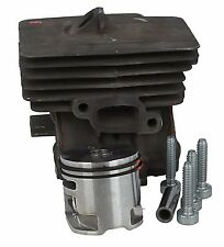 Genuine STIHL Cylinder & Piston Kit Fits FS94 FS94C FS94R FS94RC KM94R KM94RC