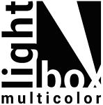 lightbox-multicolor.com