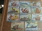 %2811%29+different+1955+TOPPS+RAILS+AND+SAILS%C2%A0
