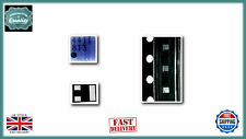 Q2 Chip IC 4 Pin BGA iPhone 5S  No Charge Fake Charging Issue Repair