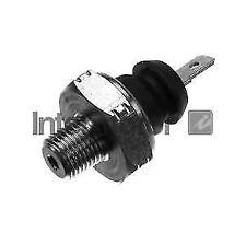 Intermotor 50550 Oil Pressure Switch