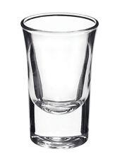 Bormioli Rocco Dublino Shot Glass 34ml Set of 6