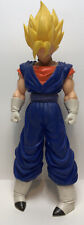 Rare*Banpresto Dragon Ball Z Big Goku Figure 2009