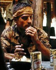 Robert DeNiro 1970s Film Photographs