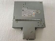 CISCO PWR-2921-51-POE AC Power Supply w/PoE for Cisco2921/2951 90days warranty