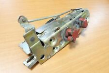 MAZDA R100 FAMILIA M10A RIGHT DOOR LATCH .... 1000 1200 1300 RX-2 RX-3 RX-4