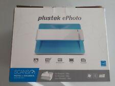 Plustek ePhoto Z300 Dokumentenscanner noch 12 Monate Gewährleistung