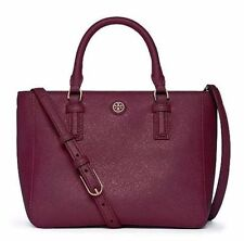 f14b824dffa3 Tory Burch Handbags   Purses for Women