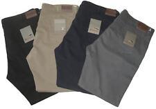 Pantalone uomo jeans taglie forti 62 64 66 68 70 72 HOLIDAY cotonepesante IDEAS