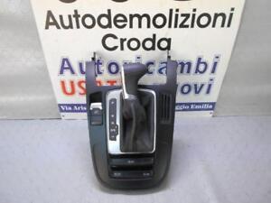 Cornice leva cambio automatico AUDI A4 8K0864261 (2008-2015)