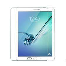 2x Samsung Galaxy Tab S2 9.7 Verre Film Protecteur Verre Panzer Protection Verre