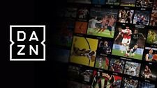 🥊DAZN ACCOUNT🔥⭐USA&CANADA⭐6 Month Warranty 🔥2 DEVICE✔️ Fast Delivery✔️🔥