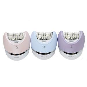 For BRE610 BRE620 BRE630 BRE640 BRE644 BRE650 Epilator Shaver Epilating Head