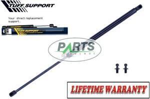 1 REAR TRUNK LID LIFT SUPPORT SHOCK STRUT ARM PROP ROD DAMPER FITS MAZDA MX6