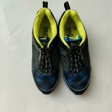Men's Everlast 10 M Sport Running Shoes Sneakers Casual Athletic Tennis Gym