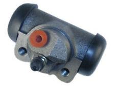 Wheel Cylinder Brakeware Brand Fits AMC AMX Gremlin Matador & Ford Falcon  33628