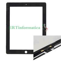 Goji Snap On Custodia Folio per iPad Air 2-Bianco