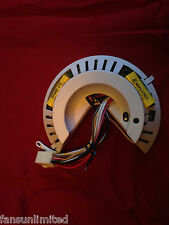 W-505 Reciever Casablanca Ceiling Fan Replacement W505