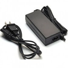 CA-560 AC Adapter for Canon PowerShot G1 G2 G3 G5 G6 PRO 1 PRO90 PRO 70