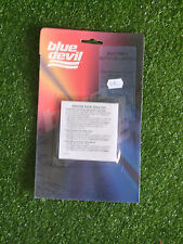 Sachet de 5 rustines autocollantes pour piscine Hors-Sol Blue Devil neuf