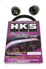 Timing Belt Kit Upgraded HKS - Skyline R34 GTR RB26DETT Tensioner & Idler