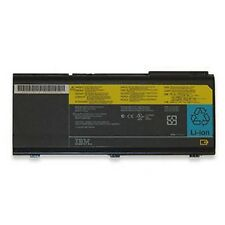 Batería original IBM Lenovo G40 G41 92p0996 42t4603 nueva