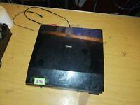Pioneer PL-Z82 belt drive turntable Hi-fi TT  (429)